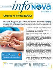 Nova Newsletter 2017 (Cover) (FR).jpg