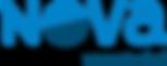 P_Nova Logo.png