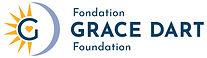 P_Grace Dart Logo.jpg
