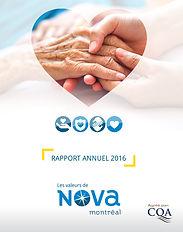 Nova AR 2016 (FR) Cover.jpg