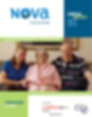 Nova AR EN 2018 (Cover).jpg