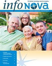 Nova Newsletter 2014 (Cover).jpg