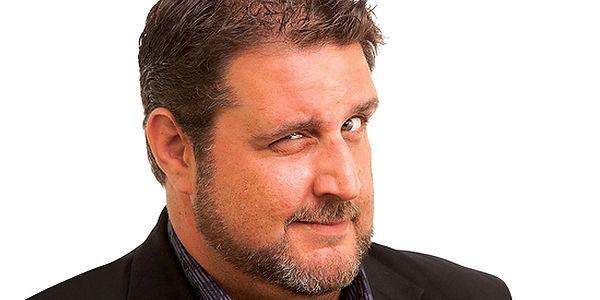 P_Joey Elias 2.jpg