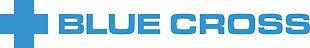 P_Blue Cross Logo.jpg