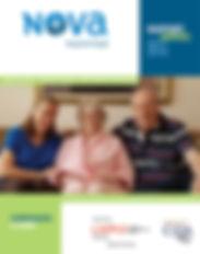 Nova AR 2018 (FR) Cover.jpg