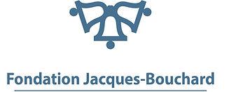 P_Jacques Bouchard Logo.jpg
