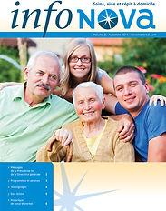 Nova Newsletter 2014 (Cover) (FR).jpg