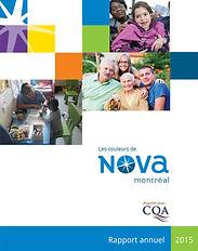 Nova AR 2015 (FR) Cover.jpg