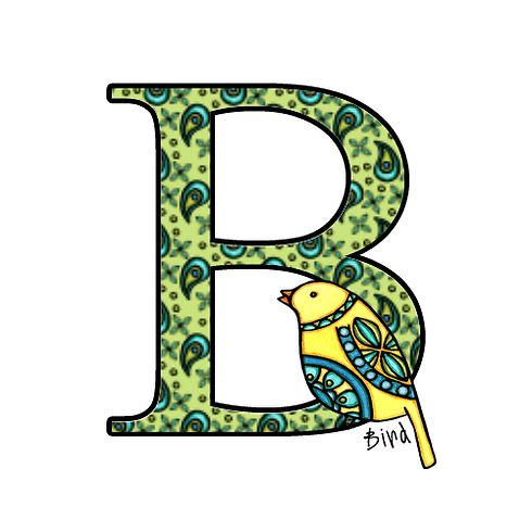 b-is-for-bird-letter.jpg
