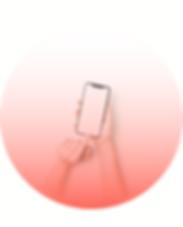 WIX_Bild_Call (1).png