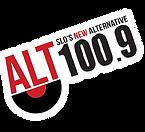 ALT-1009-LOGO-outlinewhite.png