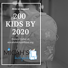 200 kids by 2020.png