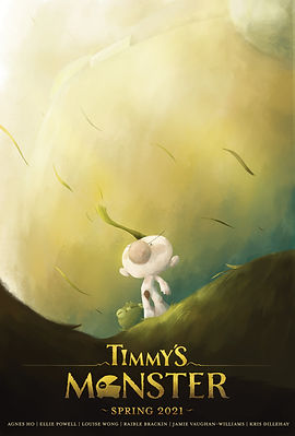 TM_PROMO_Post-Production_Poster_FinalSiz