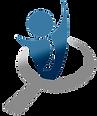 Accu-staff%20logo%20png_edited_edited.pn