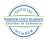 windsorchamberofcommerce.png