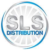 sls-logo-cmjn.jpg