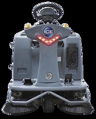 BALAYEUSE ICE 1100B