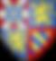 1200px-Blason_région_fr_Bourgogne_Franch