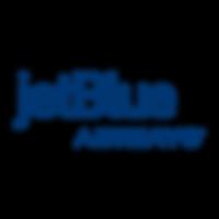 jetblue-airways-vector-logo.png