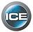AUTOLAVEUSE ICE