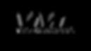 VMTalks Logo.png