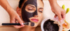 Facial, Deluxe Facial, Glycolic Peel, Deep Cleansing, Payot skin treatments, Microdermabrasion, Glycolic skin peels, day spa attadale, canning highway beauty salon