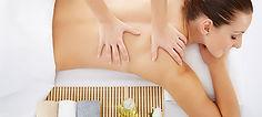 day spa, attadale, beauty salon, BODY TREATMENTS, MASSAGE, HOT STONE, BODY WRAP, MICRODERMABRATION