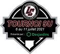 Logo tournoi 9U 2021.jpg