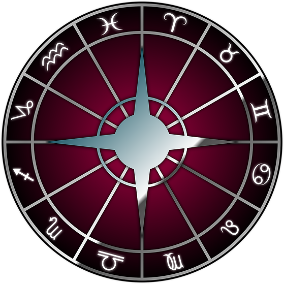 astrology-3459916_1920.png