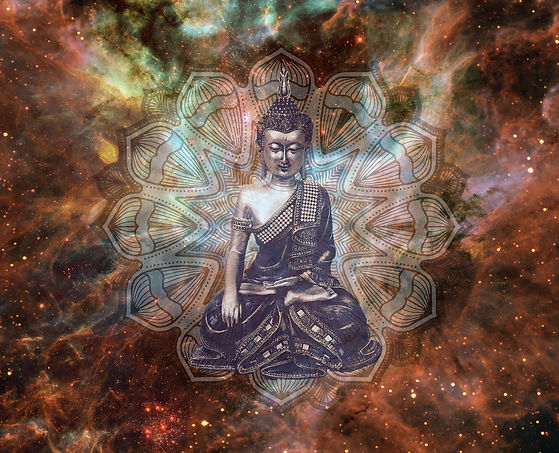 buddha-1910195_1920.jpg