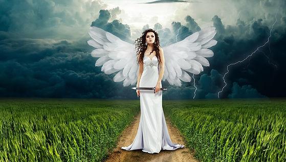 angel-749625_1920.jpg
