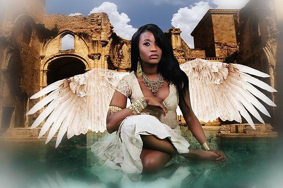 angel-825668_1920.jpg