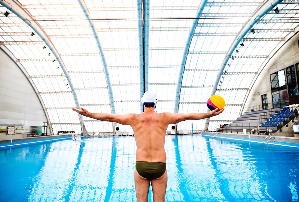 water-polo-player-in-a-swimming-pool-PMZ