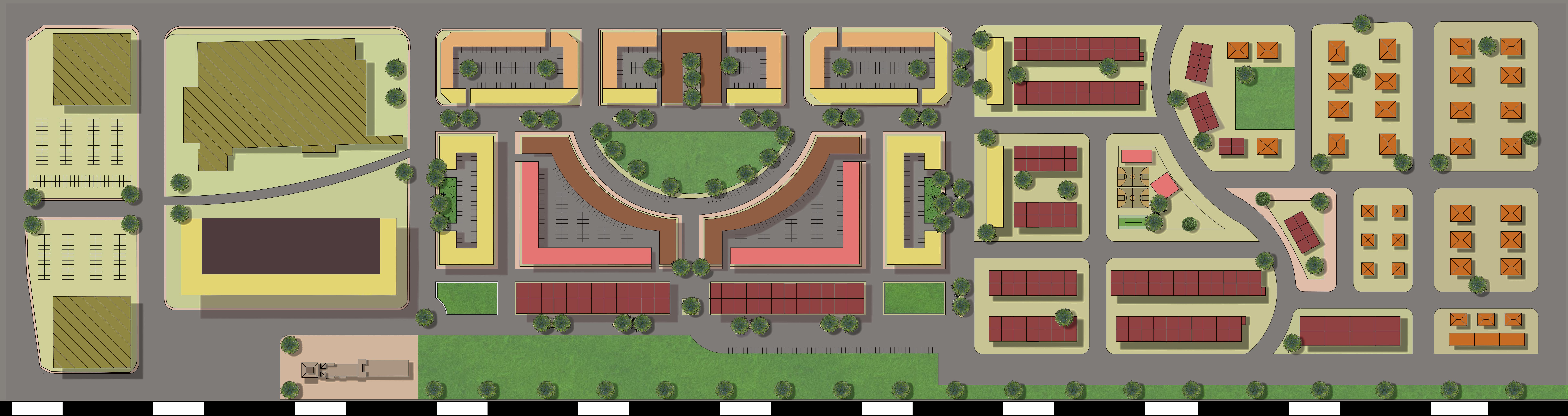 site planfinal