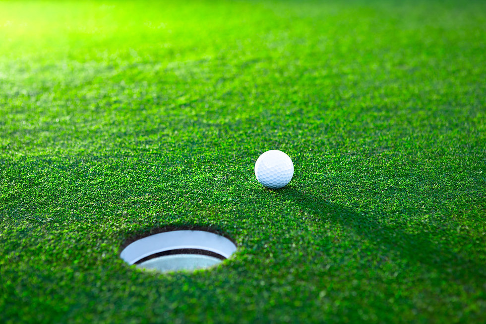 golf-P6P6ZGQ.jpg