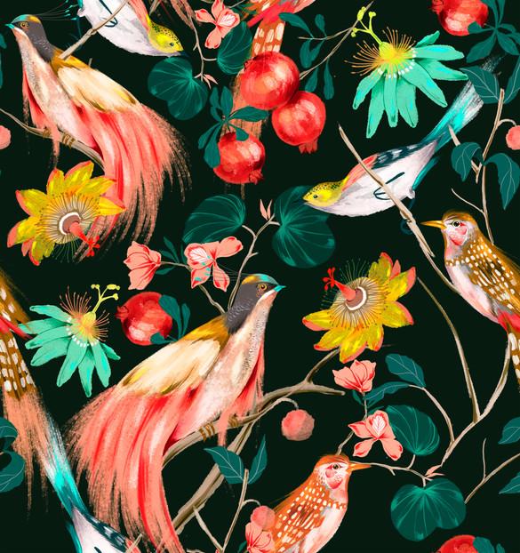 TUTTIBIRDS.jpg