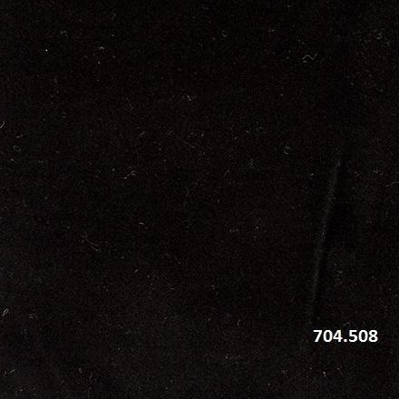 product_4220.jpg