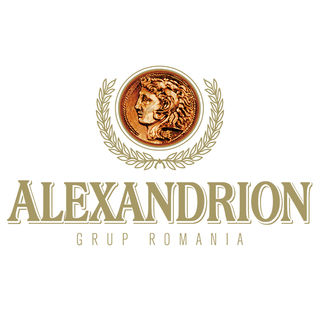 Alexandrion-Logo.jpg