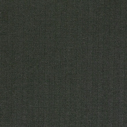 product_3804.jpg