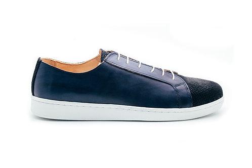 Calapod Sneakers