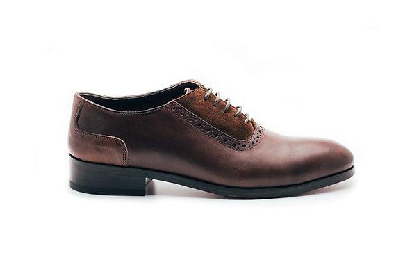 Pantofi Anthony
