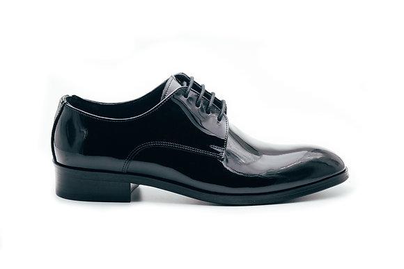 Pantofi Houston