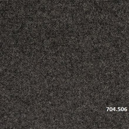 product_4216.jpg