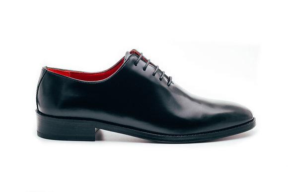 Pantofi Brave