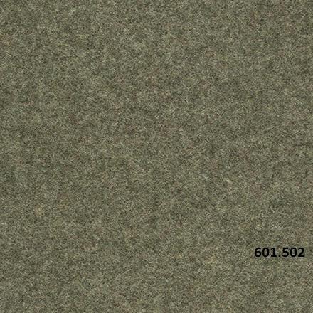 product_4248.jpg