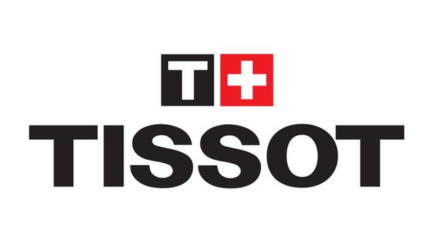 Tissot-logo-1600x900-tiny-1024x576.png