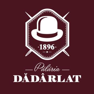 icon_fb_dadarlat.png