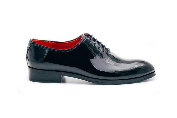 Pantofi Don
