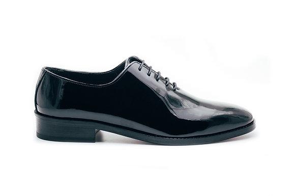 Pantofi Noir
