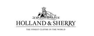1453185618_logo-holland-and-sherry.jpg